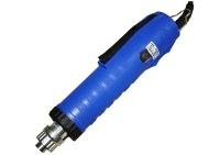 Click para abrir as ferramentas pneumaticas