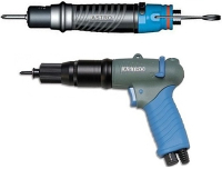 Click para abrir as ferramentas eletricas
